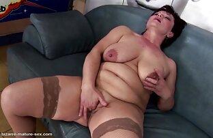 उसकी पैंट हिंदी सेक्सी पिक्चर फुल मूवी वीडियो विभाजित है और प्रवेश में जिनसेंग खड़े स्थिति