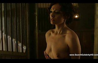 अश्लील फिल्मों के साथ भागीदारी हिंदी हद सेक्सी मूवी लारा शिल्प