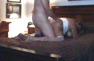 पांच साल पुराने नंगा नाच में एक होटल सेक्स मूवी एचडी में के कमरे में चेहरे