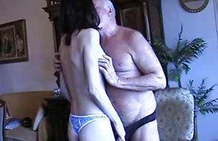 रसोई घर में श्रीमती स्टोन और उसके मुंह पर उसके मुंह डाल हिंदी सेक्सी फुल मूवी वीडियो दिया