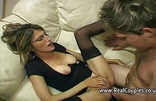 सुंदर लग हिंदी मूवी फुल सेक्स रही युवा रूसी प्रेमियों