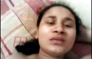 बिल्ली कैमरे पर हिंदी सेक्सी मूवी पिक्चर उसके बाल से पता चला