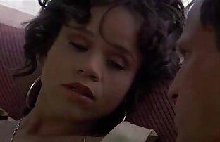 माँ एक गधा सेक्सी मूवी पिक्चर हिंदी चलाई