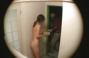 गोरा लिमोनिला अपने दोस्तों को एक पूर्ण डूडल देती सेक्सी मूवी बीपी वीडियो है