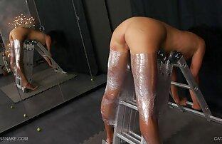 सौदों बेब अटक एक छेद में इंग्लिश फुल सेक्स फिल्म एक आदमी के लंड