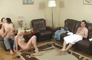 दो लड़कियों दो लंड में सेक्सी वीडियो मूवी एचडी एक बिल्ली