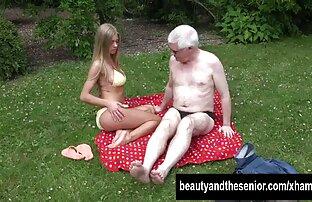 बड़े मुस्लिम लड़की गीला हॉलीवुड बीएफ सेक्सी मूवी