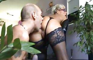 बड़े स्तन सेक्सी वीडियो मूवी हिंदी में युवा दोस्त