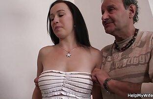 मैं कैमरे सेक्सी मूवी फुल हिंदी पर है और देखता है और फिल्मों के साथ उसकी प्रेमिका