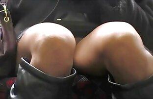 पत्नी फूहड़ दोनों शरीर और सेक्सी वीडियो मूवी पिक्चर सह में