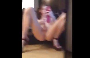 रूसी सेक्सी हिंदी एचडी फुल मूवी बेब में देखें इनेट महिला