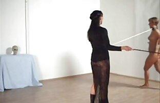 तीन आयामी अश्लील वीडियो संग्रह के बहुत सारे के साथ चुड़ैलों से सेक्सी मूवी हिंदी फिल्म नीचे