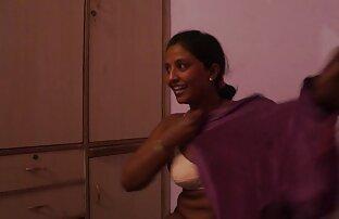 गधा में गुलाबी हिंदी सेक्सी मूवी पिक्चर के साथ गोरा