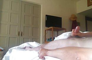 नाराज आदमी दो बुरा पैर सेक्सी फुल फिल्म सेक्सी पैर