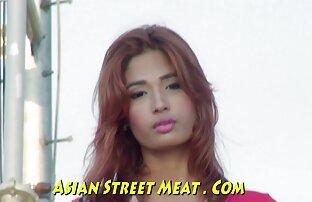 डबल सेक्सी मूवी वीडियो हिंदी गुदा