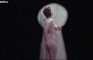 दो सूटकेस में सेक्सी वीडियो फुल फिल्म शायद ही कोई सस्ता वेश्या