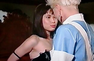 सौंदर्य सेक्सी वीडियो फुल मूवी एक आदमी की तरह, होवेबकैम पर चित्रित किया गया