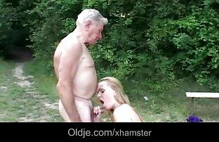 पिता और बेटा साझा रूसी सेक्स सेक्स डॉट कॉम मूवी माँ दो