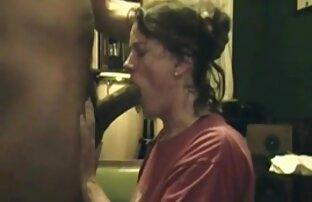 एक हाथ और जीभ के हिंदी मूवी वीडियो सेक्सी साथ एक युवा सौंदर्य