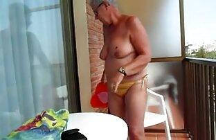दो सेक्सी वीडियो मूवी हिंदी में रूसी वेश्याओं अजनबियों द्वारा दंडित