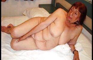 चेक एक गर्भवती महिला के साथ एक सेक्सी मूवी फुल सेक्सी मूवी गिरोह की व्यवस्था