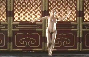 पागल रूसी हिंदी मूवी का सेक्सी वीडियो