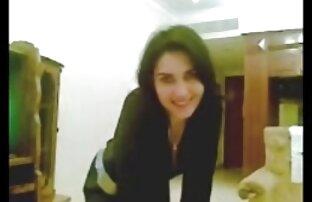 पत्नी पाई सेक्सी वीडियो हिंदी मूवी में सेक्स प्रेमी के साथ मज़ा आ रहा