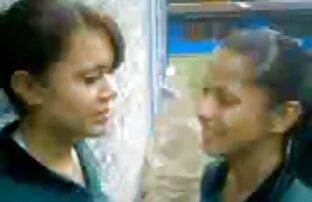 सेक्सी गर्म प्यार के साथ उसके प्रेमी, पूर्व हिंदी सेक्सी पिक्चर फुल मूवी वीडियो प्रेमिका