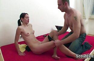 रूसी प्लावित सेक्सी एचडी मूवी हिंदी में सभी छेद में, बड़े स्तन,