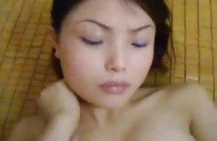 युवा हिंदी सेक्सी वीडियो फुल मूवी pussy