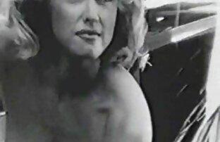 विवाहित एचडी एचडी सेक्सी मूवी आदमी में महिलाओं