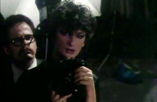 महान हिंदी मूवी एचडी सेक्सी वीडियो गुदा स्पर्श