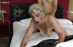माँ सेक्स