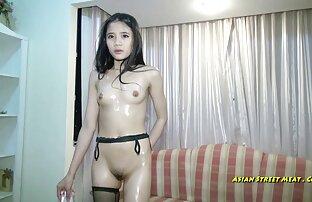 गर्म आदमी के सेक्सी मूवी हिंदी सेक्सी मूवी लिए दो लंड