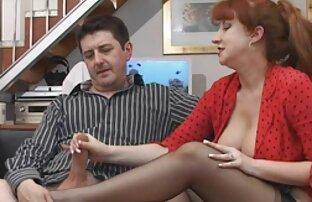 नकाबपोश आदमी काला सेक्सी मूवी एक्स एक्स एक्स सेक्सी मुर्गा के साथ