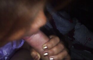 उसका कैंसर। सेक्सी हिंदी मूवी फिल्म वीडियो