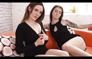 चिकन सेक्सी मूवी वीडियो में सेक्सी थोड़ा फूहड़