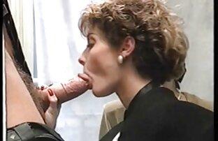 बाथरूम में युवा रक्त सेक्सी मूवी पिक्चर हिंदी में और टक्कर लगी है