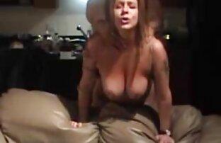 रूसी सेक्स उसके पति के सेक्सी मूवी दिखाओ सेक्सी सामने सही कमबख्त