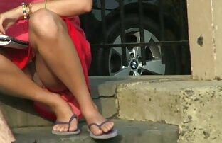 चार सुंदर लड़की सेक्सी मूवी हिंदी माई प्रेमिका