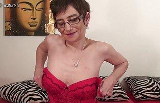 रूसी अभ्यास खींच के बिना उसे भोजपुरी सेक्सी हिंदी मूवी मोज़ा