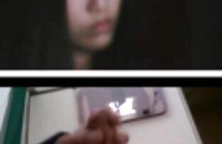 काले रूसी काले रूसी लड़कियों में सभी सेक्सी वीडियो फुल मूवी हिंदी छेद