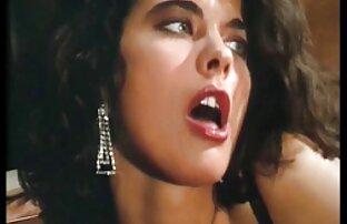 एमेच्योर इंग्लिश फुल सेक्स फिल्म में समाप्त होता है कत्थई
