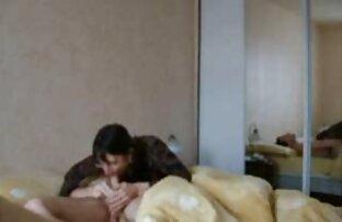 माँ और बेटी हिंदी सेक्सी फुल मूवी एचडी ले सांता और भाड़ में जाओ