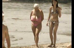 रूसी Molodushka सेक्सी वीडियो मूवी कॉम