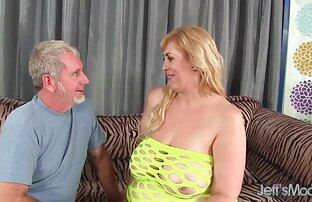 तीन रूसी वेश्या एक पति है हिंदी में सेक्सी फिल्म मूवी