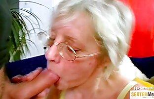 गोरा एमआईएलए, मुंडा नहीं एचडी मूवी सेक्सी