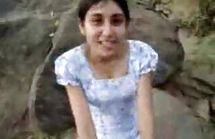 मैंने एक मृत व्यक्ति के सेक्सी पिक्चर हिंदी वीडियो मूवी पहले शरीर में बुरा व्यवहार किया