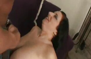 उंगली खींच बाल हिंदी मूवी सेक्सी वीडियो