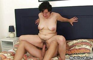 युवा एचडी मूवी सेक्सी